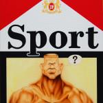 ApocalypticArt_Sport