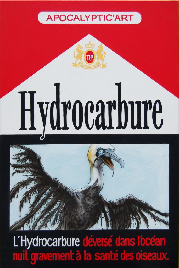 ApocalypticArt_Hydrocarbure