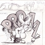 DavidP. Bulle Papale-4