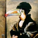 Toucan Castiglione