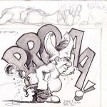 Scraboutchas-DavidP.