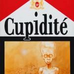 ApocalypticArt_Cupidité