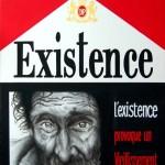 ApocalypticArt_Existence