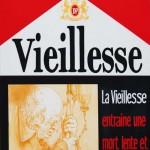 ApocalypticArt_Vieillesse