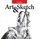 Art&Scetch_DavidP