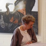 Expo Fima-DavidP. Musée des Sciences Naturelles de Tournai-2004 (10)