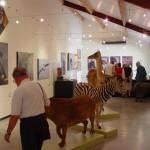 Expo Fima-DavidP. Musée des Sciences Naturelles de Tournai-2004 (12)