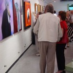 Expo Fima-DavidP. Musée des Sciences Naturelles de Tournai-2004 (14)