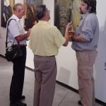 Expo Fima-DavidP. Musée des Sciences Naturelles de Tournai-2004 (30)