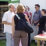 Expo Fima-DavidP. Musée des Sciences Naturelles de Tournai-2004 (36)