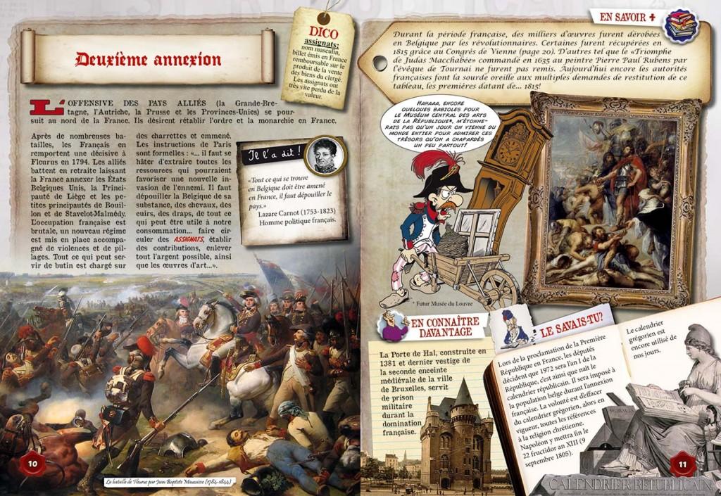 WATERLOO_1815_pg10-11