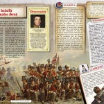 WATERLOO_1815_pg26-27