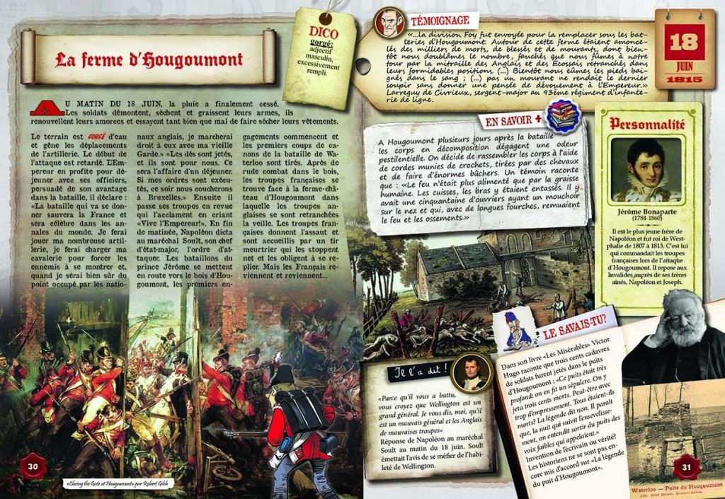 WATERLOO_1815_pg30-31