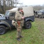 Bastogne déc 2015 (12)
