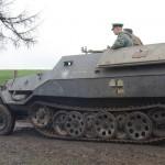 Bastogne déc 2015 (13)