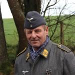 Bastogne déc 2015 (14)
