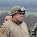 Bastogne déc 2015 (17)