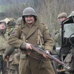 Bastogne déc 2015 (19)