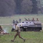 Bastogne déc 2015 (21)