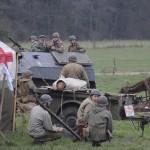 Bastogne déc 2015 (22)