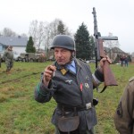 Bastogne déc 2015 (23)