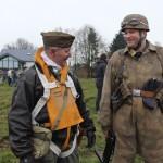 Bastogne déc 2015 (24)