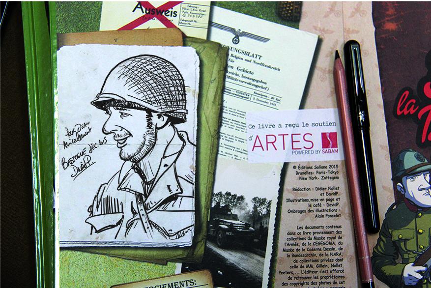 Dédicaces Bastogne-01