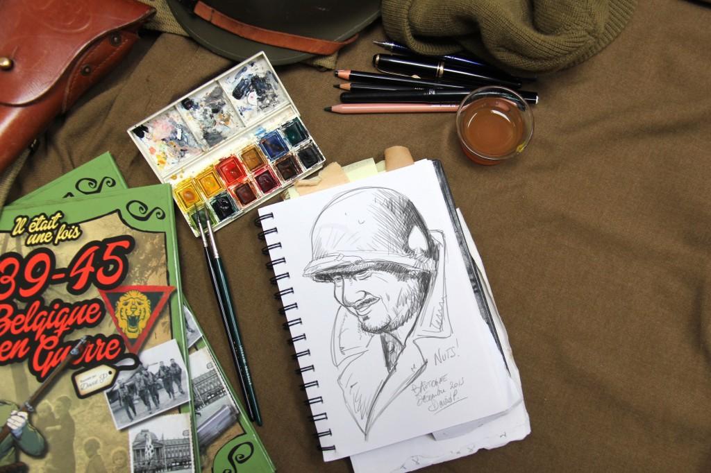 Dédicaces Bastogne-02