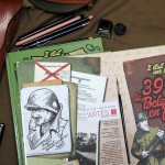 Dédicaces Bastogne-04