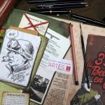 Dédicaces Bastogne-05