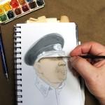 Dédicaces Bastogne-06