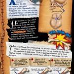 DavidP-Livre Secret du Dégoûtant_Beurk (2)