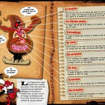 DavidP-Livre Secret du Dégoûtant_Beurk (3)
