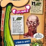 DavidP-Livre Secret du Dégoûtant_Beurk (5)