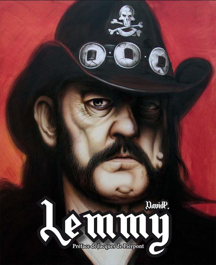 Lemmy-Mort de rire-cover.indd