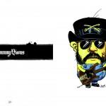 Lemmy-Mort de rire-10-35