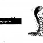 Lemmy-Mort de rire-10-352