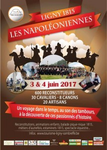 Napoléoniennes
