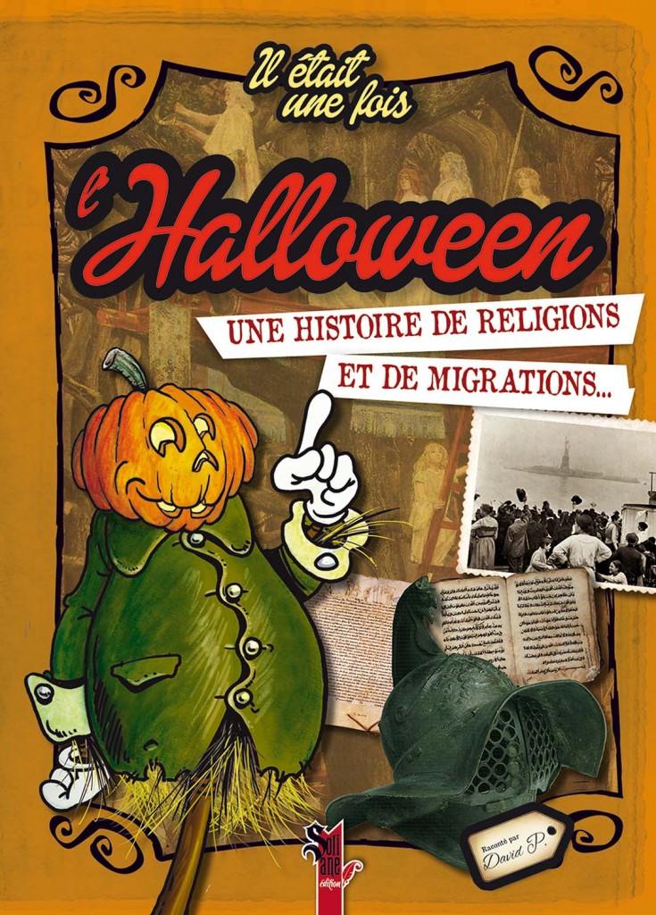 Cover-Halloween