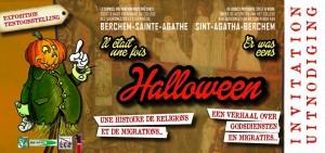 Invitation-Recto-Halloween