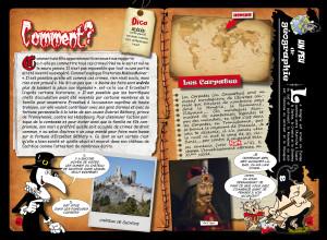 Beurk 5-La Comtesse sanglante-DavidP._pg12-13