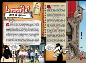 Beurk 5, la Comtesse sanglante-DavidP._pg16-17