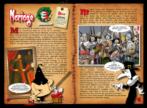 Beurk 5, la Comtesse sanglante-DavidP._pg18-19