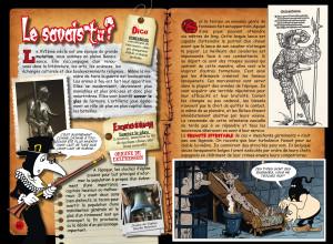 Beurk 5, la Comtesse sanglante-DavidP._pg24-25