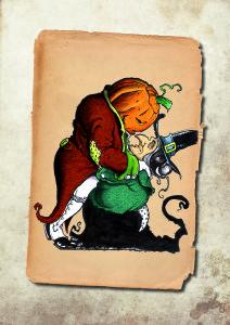 Fairies-DavidP.