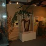 "Exposition ""Fairies"" - Aqualaine - Verviers - 2010"