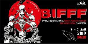 BIFFF 2019