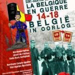 Affiche Expo_14-18_2018-bdef