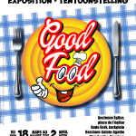 Affiche Expo_Good Food_2019_Bdef