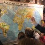 Expo 14-18_Berchem-2018 (26)